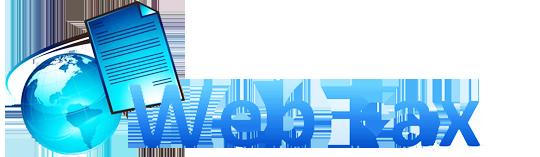 Fax_Logo