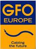 Gfo-65