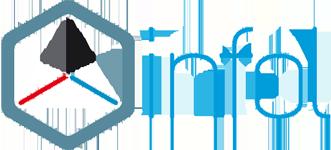 INFOL S.r.l. | Networking, Telecomunicazioni, Wireless, Firewall, Internet, Localizzazione Satellitare, Store system, Gps, Gprs, Antenne, Consulenza, Ecocentro, Shoppy, Hardware, Software, Reti, Videoconferenza, Cablaggi, Vino, Cantine, Remote App, Remote Apps, Microsoft, Hyper-V, Hyper, Vmware, Cluster, Alta affidabilità, Store System, InfolStore