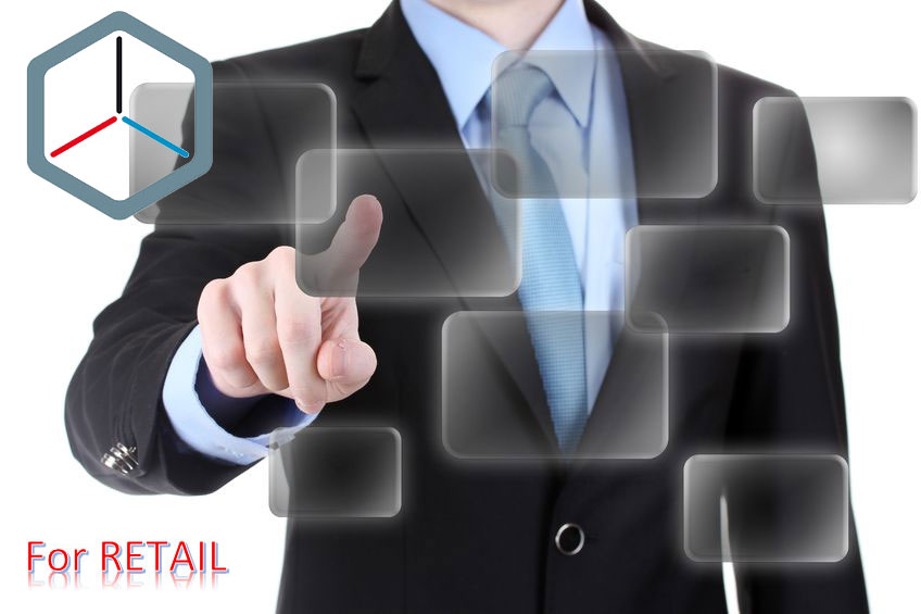 Software & Gestione RETAIL