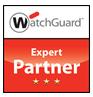 Wg-Expert-64