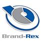 brand-rex-38