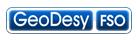 geo-desy-56
