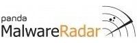 radar-panda