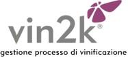 vin2klogo-15